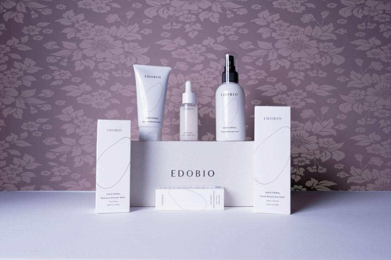 Basic Japanese Skin Care Guide